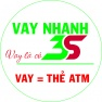 VAY THEO THẺ ATM